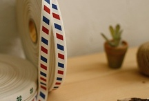 paper and stuff / by christina {soul aperture}