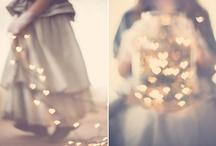 Beautiful / by christina {soul aperture}