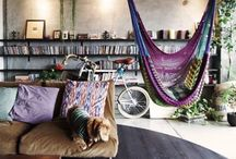 home. / Nesting.  / by Heidi Wilson