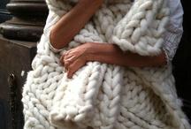 i heart yarn / by christina {soul aperture}