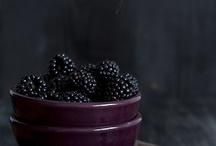 food photos / by christina {soul aperture}