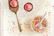 sprinkles party inspiration