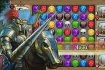 Turn Based Strategy MMO Games / Turn Based Strategy MMO Games TBS