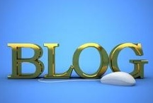 All My Friends blogs & articles (and of course mine) / The blogs and articles here are from my friends on my Syndication Express network. All bloggers and article writers are welcome to join and share your content to brand your name online.