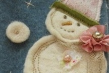 Christmas Recipes and Crafts / All about Christmas, if you are looking for Christmas Cookies or Christmas Candies I have boards for those too! Please do not add anyone to this board or you will be deleted! Please try to pin things only once and they need to be Christmas related.