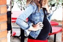 Lil' Baby Love <3 / by Jenna Rabberman