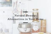 Eco Raw Organic Lifestyle & Homeopathy