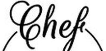 Chef in the Burbs' Recipes / My recipes from cooking for clients, family, pta, you name it.