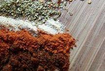 Fun with food - recipes / Recipes