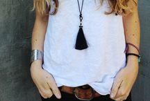 Style / by Jennifer Pomp