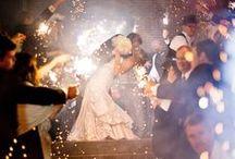 weddings so pretty / by jen larco