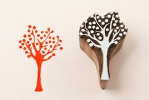 Crafty Children / Stuff to make for kids, with kids, about kids....