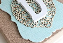 DIY/Crafts / by Danielle Jennings