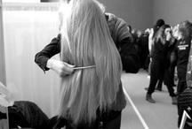 hairfunn