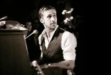Ryan Gosling Hell Yes / RYANGOSLINGHELLYES