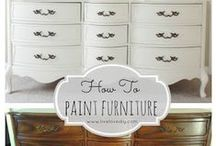 DIY / DIY projects for home decor, kids, beauty and much more.