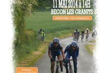 Loisirs et activités en Pays de la Loire