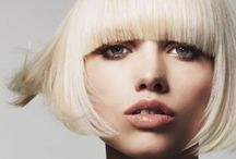Hair Salons: Mark Leeson - Hair Body and Mind / Mark Leeson - Hair Body and Mind Mansfield, Nottingham. NG18 1ST                           TEL: 01623 622283 EMAIL: INFO@MARKLEESON.CO.UK