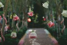 Wedding Pretties / Getting married 4-12-15