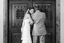 """Wedding Ideas / aka """"non è mai troppo presto per iniziare a pensarci"""" / by Giulia Samuelli"""