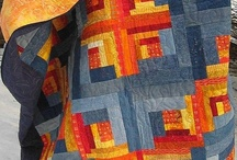 Quilts / by Tammy McDiffitt