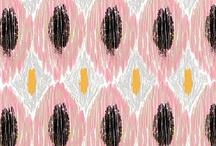 design | patterns / by Mandi C