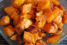 Yum!  tried & true recipes