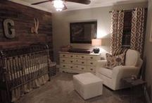 Baby spaces & places! / Furniture, decor, accessories & gift Ideas