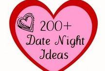 Date Night ;-)