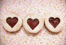 Cookies / by Laura Harden