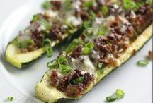 Healthy Recipes / Healthier side of cooking for everyday life.
