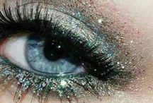 - Make-up - / by Irina Kosareva