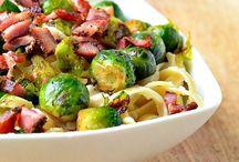 Food recipes / Yummy Food