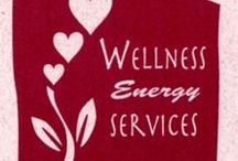 The Art of Living Well / A life well lived means different things to different people. On the Sunshine Coast of BC we take pride in our efforts to perfect the art of living well. What does the art of living well mean to you??