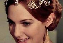 Muhteşem Yüzyıl & Gecenin Kraliçesi