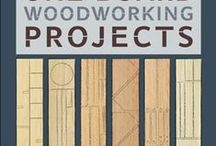 Pallets & Woodworking