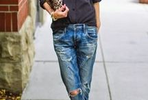 pre-loved Forever JEANS / consigned High-fashion - new and pre-loved :) Charity items ! Fast shipping !