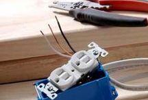 Electrical Advice