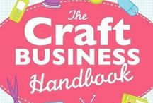 Crafting, craft room / Creative spaces craft room layouts ideas spaces colors decor desks work spaces tools organize tips hints crafts crafting woman ideas diy scrapbooking card making crochet mosaics tiling painting flowers stone craft ocean craft shells wood glue