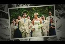 Wedding Videos / Videos from Duncan Estate weddings from incredibly talented videographers.   www.DuncanEstate.com www.Facebook.com/Duncan.Estate.SC www.Instagram.com/DuncanEstate