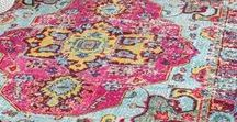Rugs & Pillows / Rugs, Runners, Indoor, Outdoor, round, square, rectangle, whimsical, floor covering, carpet