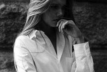 S T Y L E / Style / by Teri Youngblood