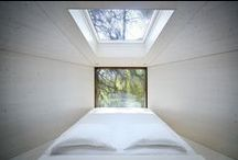Dream Houses / Great houses projects photographed by Ricardo Oliveira Alves