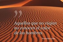 Frases/Quotations/Motivational