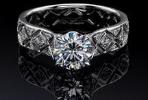 Jewelry  / by Renata Marie Anselmo