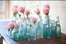 Floral Love x