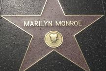 Marilyn e i suoi luoghi / Board ispirata all'articolo Marilyn Monroe e gli States: i luoghi da non perdere, di Robert Reid. http://www.lonelyplanetitalia.it/articoli/marilyn-monroe-e-gli-states-i-luoghi-da-non-perdere