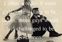 Beautiful words <3