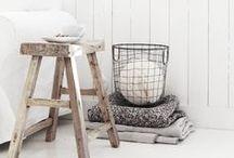 Home /  Maison / home • decoration • furniture • texture • color • layout • maison • décoration • meuble • matière • couleur • aménagement