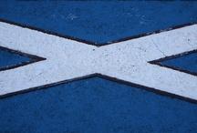 In Scozia con Radio Capital / Su Radio Capital con Lonely Planet da lunedì 4 a sabato 9 febbraio. In diretta dalla Scozia dalle 12 alle 13; aggiornamenti su lonelyplanetitalia.it, facebook.com/lonelyplanetitalia, twitter.com/lonelyplanet_it, google.com/+lonelyplanetitalia